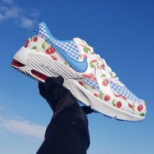 Nike Air Max Cherry Limited Edition